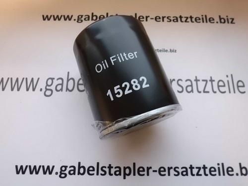 15282 - www.gabelstapler-ersatzteile.biz